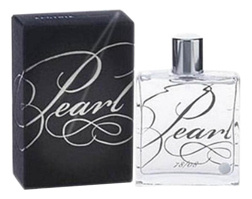 Pearl: парфюмерная вода 50мл