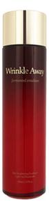 Ферментированная эмульсия против морщин Wrinkle Away Fermented Emulsion 150мл недорого