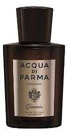 Acqua di Parma Colonia Quercia: одеколон 100мл тестер acqua di parma colonia ambra одеколон 100мл тестер