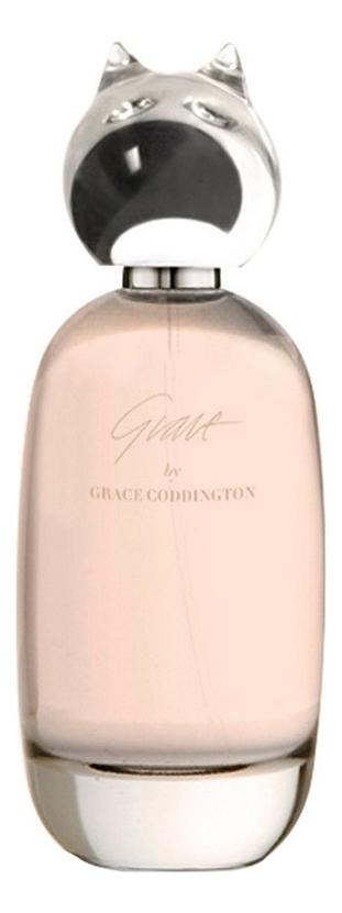 Grace By Grace Coddington: туалетная вода 2мл недорого