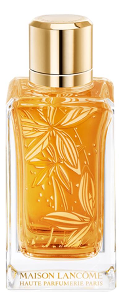 Lancome Jasmins Marzipane: парфюмерная вода 30мл фото