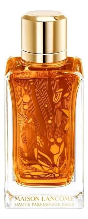 Oud Ambroisie: парфюмерная вода 2мл недорого