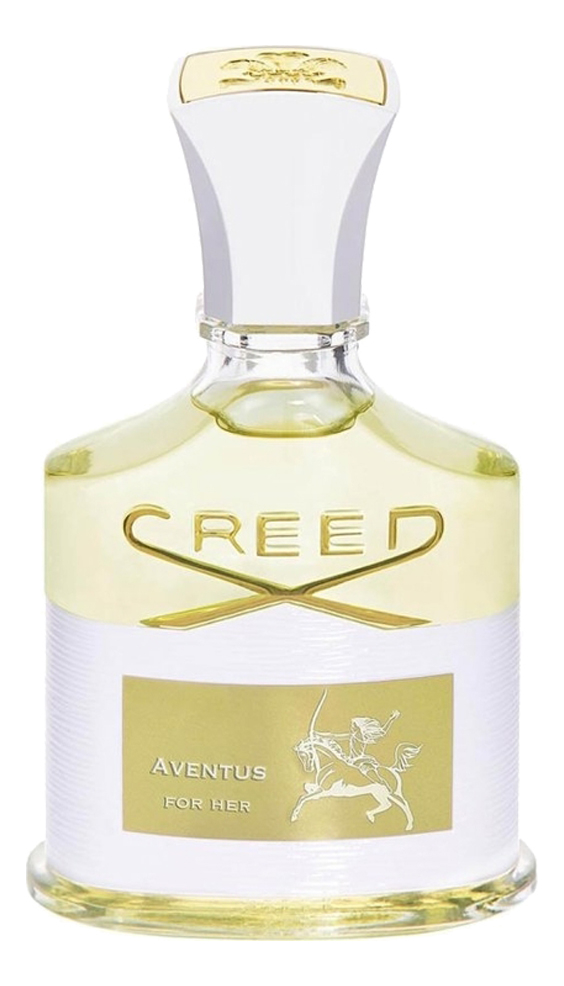 Creed Aventus for Her: парфюмерная вода 75мл тестер creed aventus for her туалетная вода тестер 75 мл