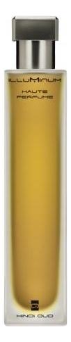 Illuminum Hindi Oud: парфюмерная вода 100мл