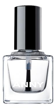 Фото - Закрепляющее покрытие-гель для ногтей Супер блеск Super Gloss Gel 15мл закрепляющее покрытие гель для ногтей супер блеск super gloss gel 15мл