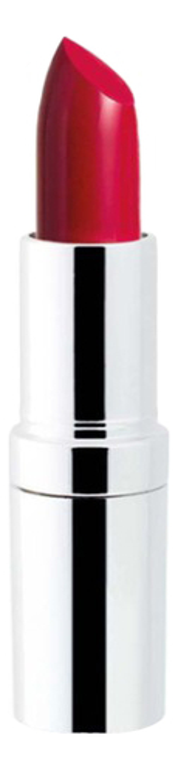Устойчивая матовая губная помада Matte Lasting Lipstick SPF15 5г: 10 Красные губки устойчивая матовая губная помада matte lasting lipstick spf15 5г 11 бордо
