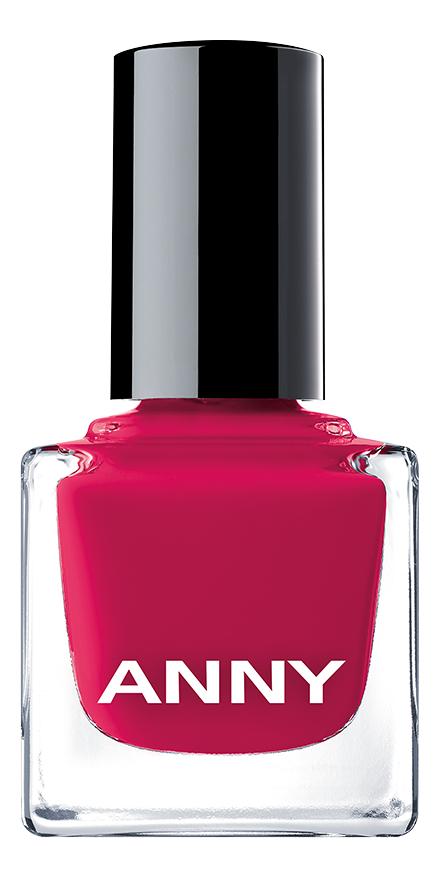 Лак для ногтей 15мл: 120 Red Affairs лак для ногтей anny anny an042lwhdj52