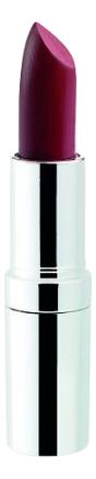 Устойчивая матовая губная помада Matte Lasting Lipstick SPF15 5г: 37 Пьяная вишня недорого