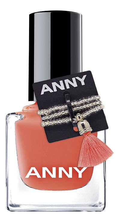 Лак для ногтей 15мл: 170.20 Hang Loose лак для ногтей anny anny an042lwhdj52
