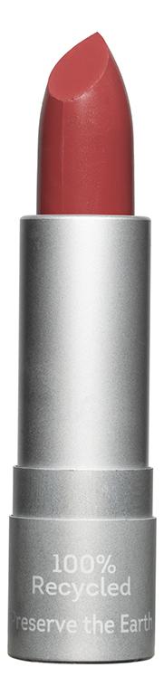 Устойчивая матовая губная помада Matte Lasting Lipstick SPF15 5г: 09 Сливовое вино устойчивая матовая губная помада matte lasting lipstick spf15 5г 11 бордо