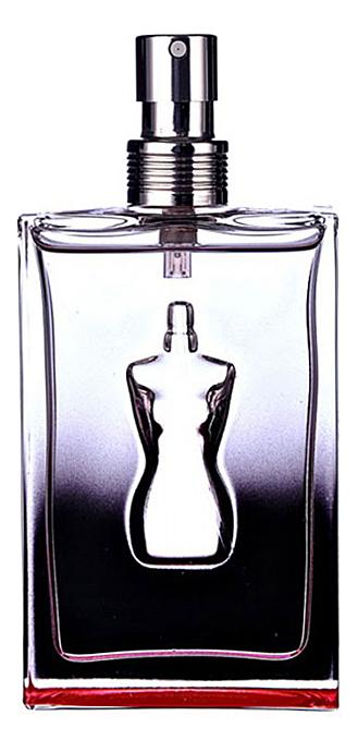 Jean Paul Gaultier Ma Dame Eau de Parfum: парфюмерная вода 75мл тестер