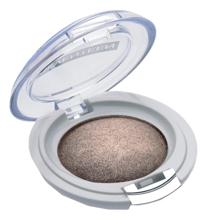 Компактные тени для век Extra Sparkle Shadow 5г: No 04 компактные тени для век extra sparkle shadow 5г no 18