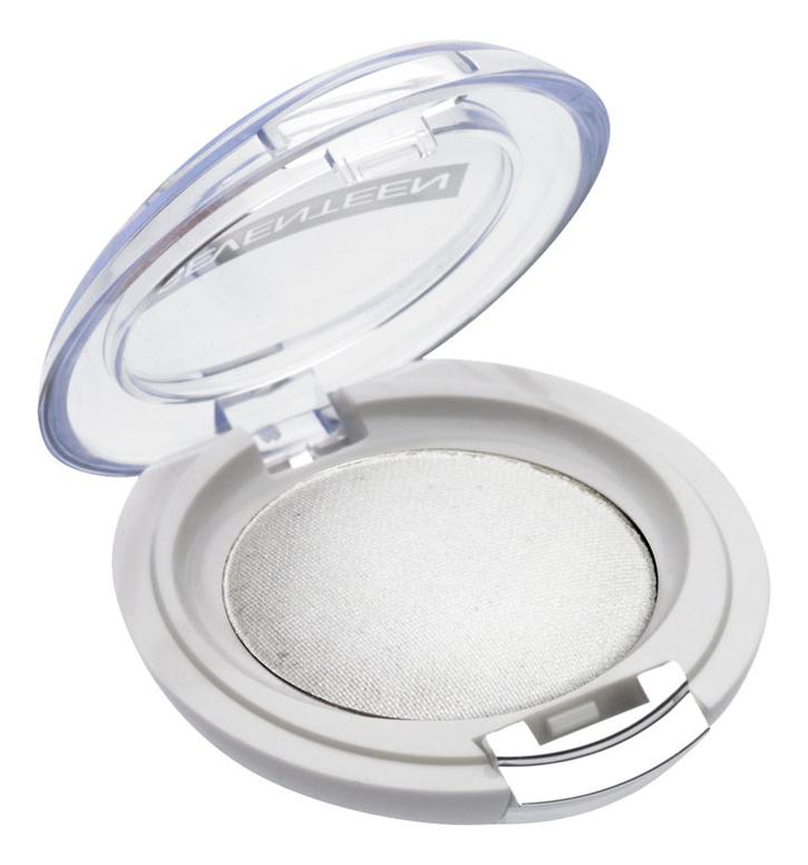 Компактные тени для век Extra Sparkle Shadow 5г: No 08 компактные тени для век extra sparkle shadow 5г no 18