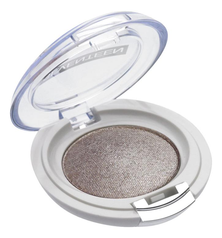 Компактные тени для век Extra Sparkle Shadow 5г: No 09 компактные тени для век extra sparkle shadow 5г no 18