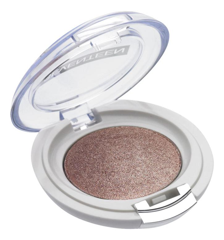Компактные тени для век Extra Sparkle Shadow 5г: No 10 компактные тени для век extra sparkle shadow 5г no 18