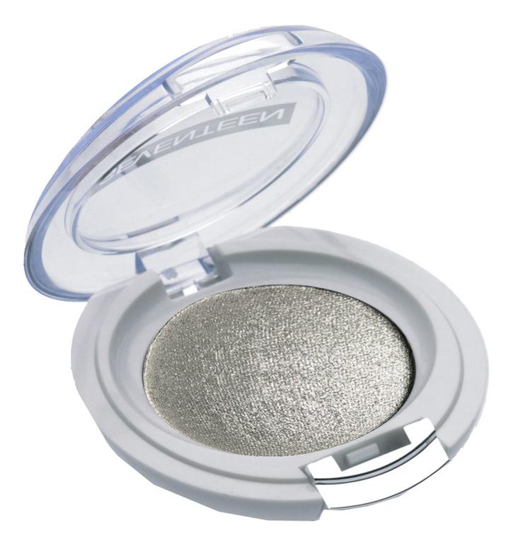 Компактные тени для век Extra Sparkle Shadow 5г: No 18 компактные тени для век extra sparkle shadow 5г no 18