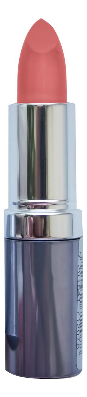 Купить Помада для губ увлажняющая Lipstick Special 5г: 243 Rose Petal, Seventeen