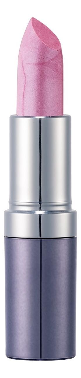 Купить Помада для губ увлажняющая Lipstick Special 5г: 300 Pink Ice, Seventeen