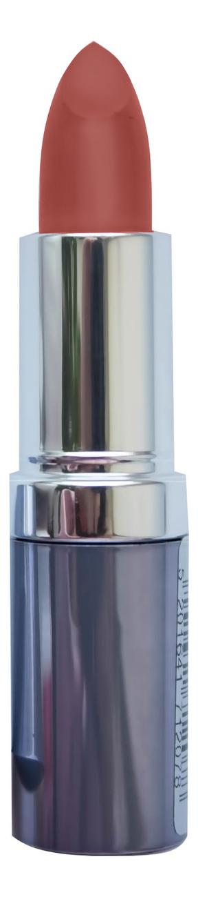 Купить Помада для губ увлажняющая Lipstick Special 5г: 305 Coquet, Seventeen