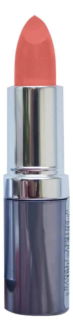 Купить Помада для губ увлажняющая Lipstick Special 5г: 312 Peachy Apricot, Seventeen