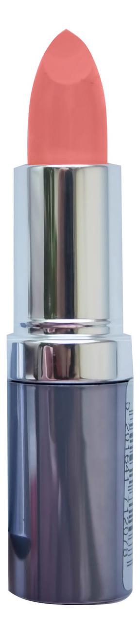 Помада для губ увлажняющая Lipstick Special 5г: 325 Morning Rose цена 2017