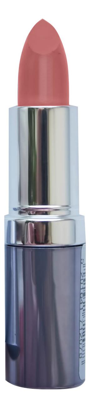 Купить Помада для губ увлажняющая Lipstick Special 5г: 327 Coffee Bean, Seventeen