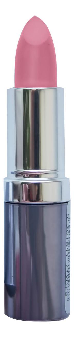 Купить Помада для губ увлажняющая Lipstick Special 5г: 328 Topaz Solar, Seventeen