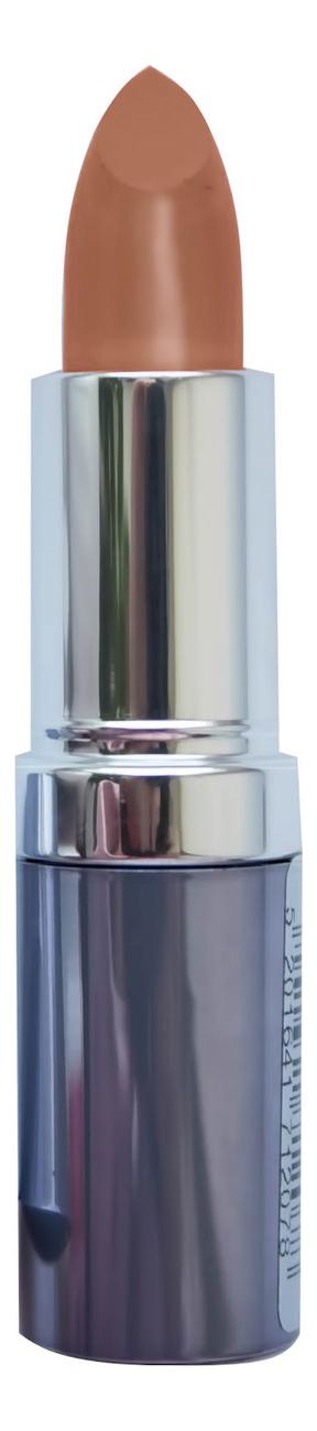 Помада для губ увлажняющая Lipstick Special 5г: 332 Pearl Sandal