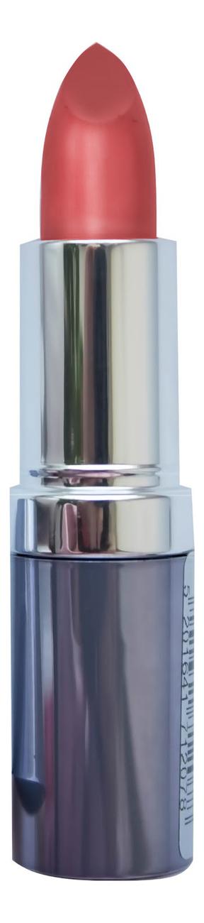 Помада для губ увлажняющая Lipstick Special 5г: 361 Palest Pink Ceramic