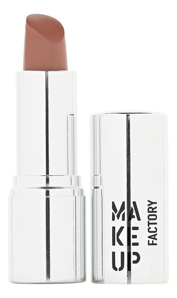Помада для губ кремовая Lip Color 4г: 116 Light Rosewood