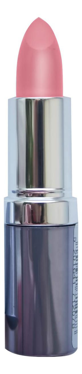 Помада для губ увлажняющая Lipstick Special 5г: 396 Pink Lotus