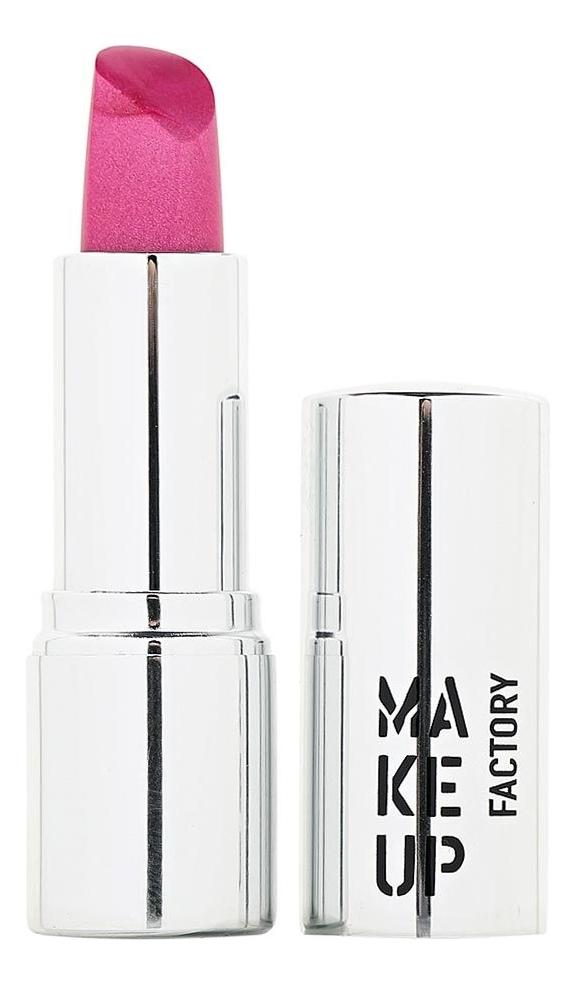 Фото - Помада для губ кремовая Lip Color 4г: 229 Cheerfully Pink кремовая помада для губ cream desire 4г no 5