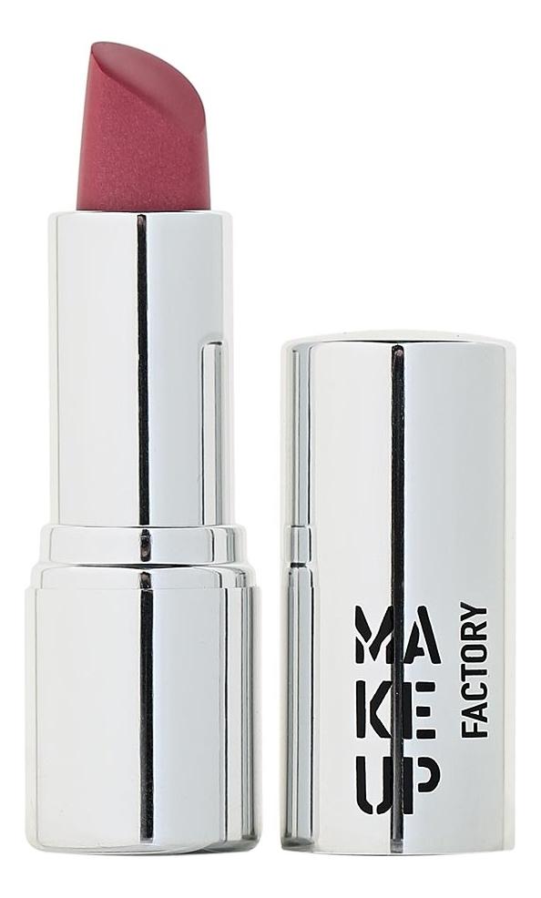 Фото - Помада для губ кремовая Lip Color 4г: 231 Pinky Grace кремовая помада для губ cream desire 4г no 5