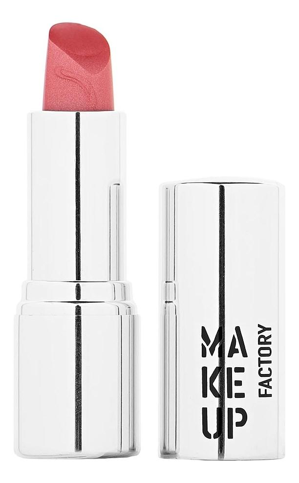 Помада для губ кремовая Lip Color 4г: 237 Pink Coral