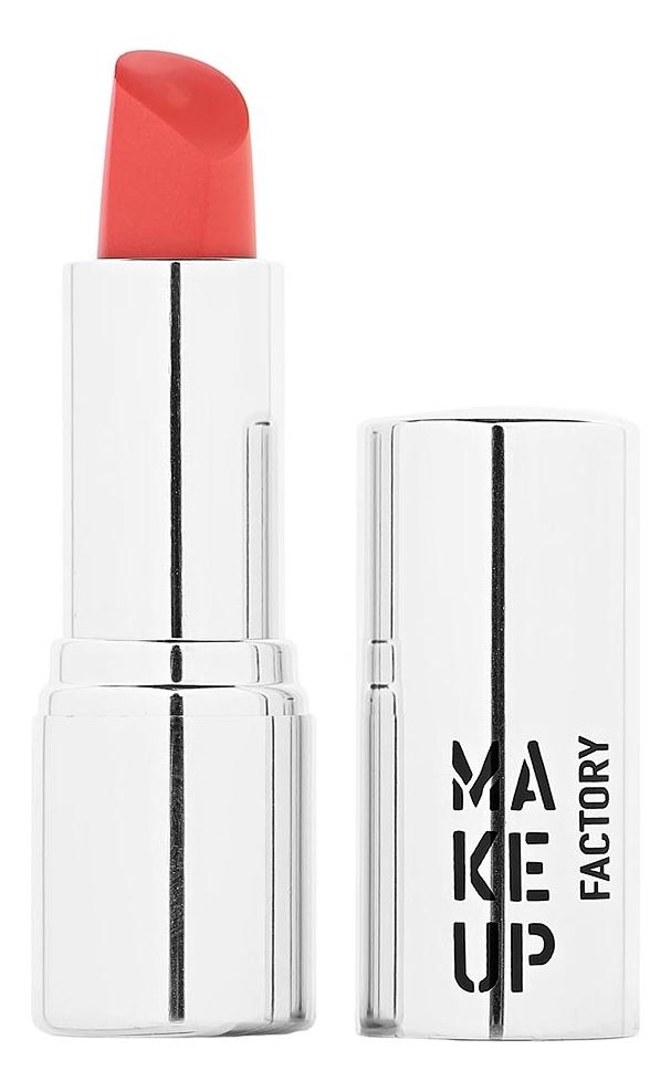 Помада для губ кремовая Lip Color 4г: 245 Pink Summer