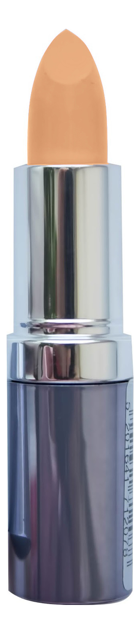 Помада для губ увлажняющая Lipstick Special 5г: 400 Natural Beige
