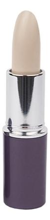 Маскирующий карандаш Anticernes 5г: 06 Rose Beige маскирующий карандаш виши