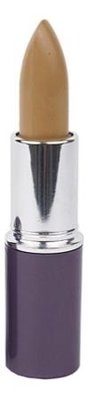Маскирующий карандаш Anticernes 5г: 08 Medium Beige маскирующий карандаш виши