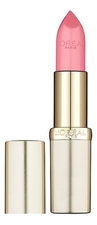 L'oreal Губная помада Color Riche Lipstick 4,2г