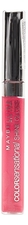 Maybelline Блеск для губ Color Sensational Shine Gloss 7мл