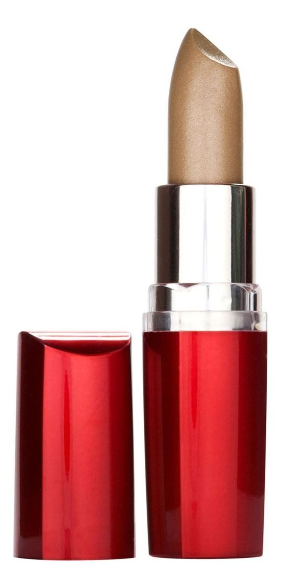 Купить Помада для губ Hydra Extreme 5г: 633 Естественный розовый, Maybelline