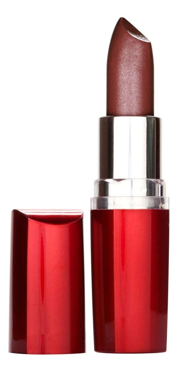 Купить Помада для губ Hydra Extreme 5г: 670 Розовое дерево, Maybelline