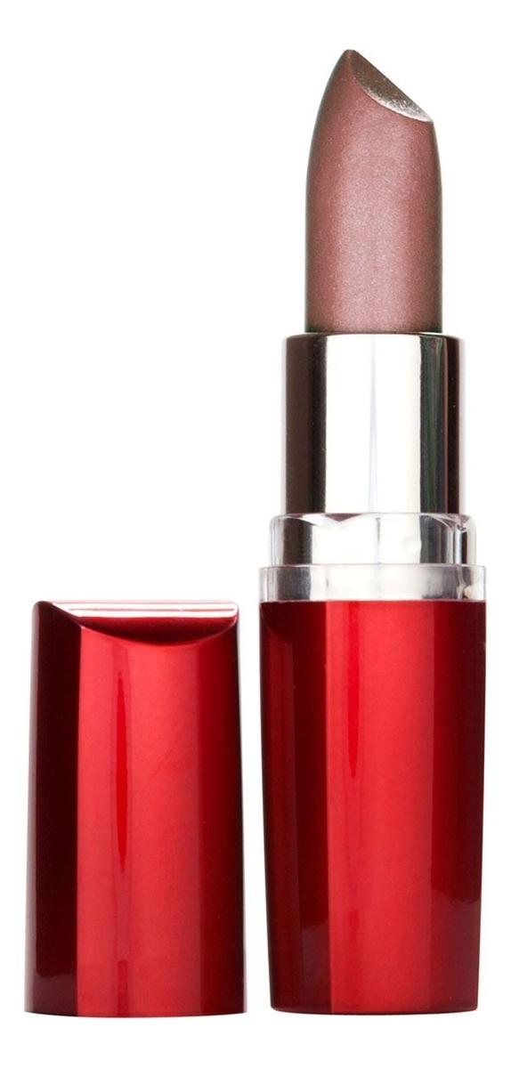 Помада для губ Hydra Extreme 5г: 232 Розовый топаз недорого