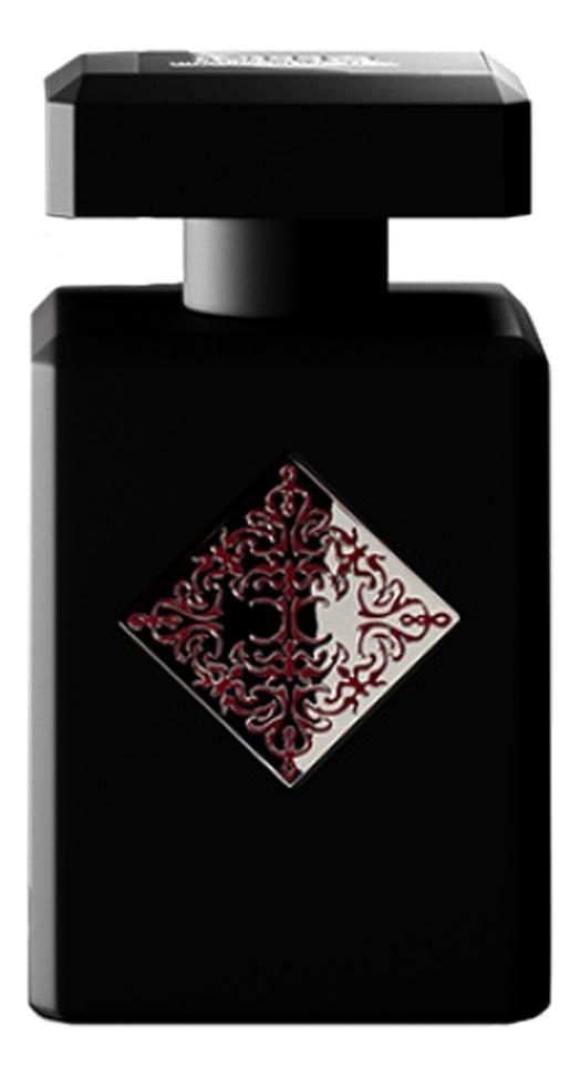 Купить Divine Attraction: парфюмерная вода 2мл, Initio Parfums Prives