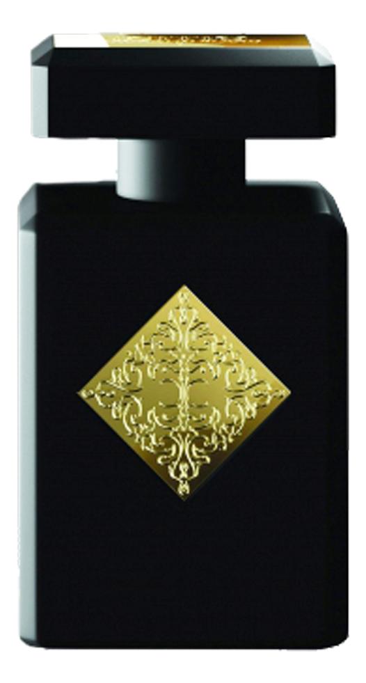Купить Magnetic Blend 1: парфюмерная вода 2мл, Initio Parfums Prives