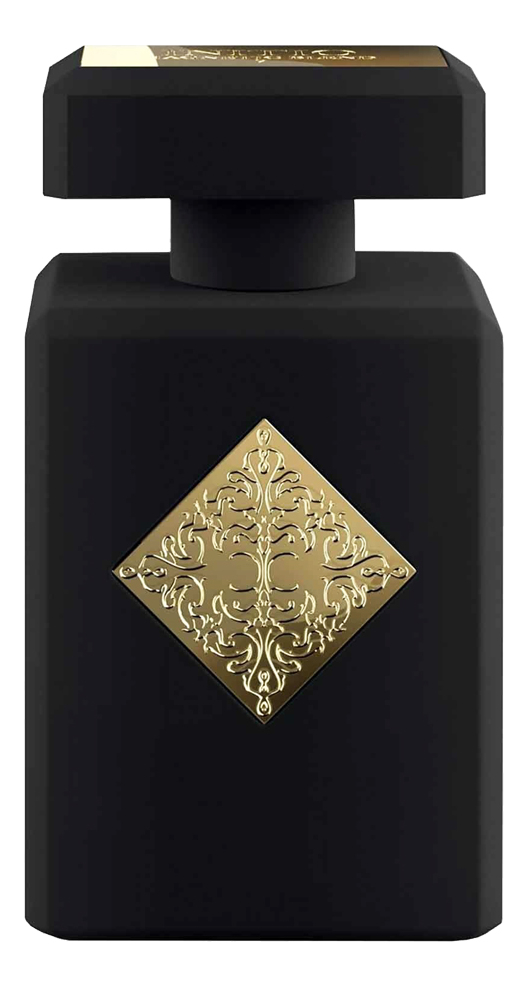 Купить Magnetic Blend 7: парфюмерная вода 2мл, Initio Parfums Prives