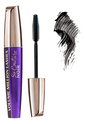 Тушь для ресниц Volume Millions Lashes So Couture 9,5мл
