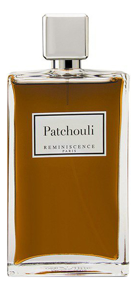 Reminiscence Patchouli: туалетная вода 200мл lartisan patchouli patch туалетная вода 100 мл