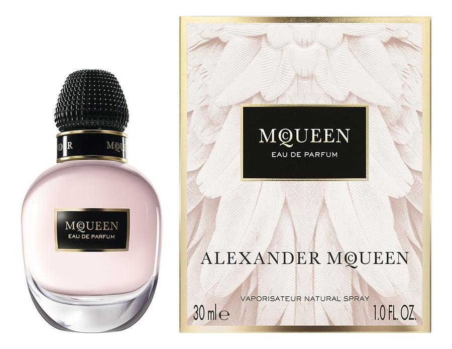 Eau de Parfum: парфюмерная вода 30мл недорого