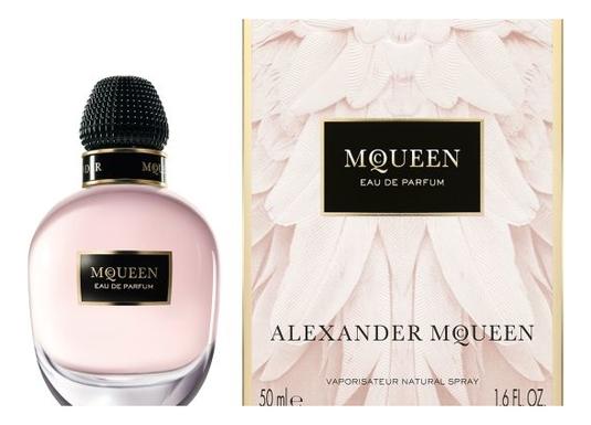 Alexander MC Queen Eau de Parfum: парфюмерная вода 50мл кошелек alexander tsiselsky alexander tsiselsky mp002xw1f88f